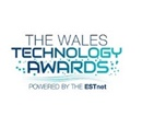 Nominations for the prestigious Wales Technology Awards 2019 – powered by the ESTnet are now open. 